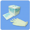 Ansell: Sterile, Latex Surgical Pre-Powdered Gloves
