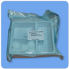 Sterile, Eye-care Tray with 5 cotton balls